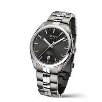 Zegarek męski Tissot pr 100 T101.410.44.061.00 - duże 2
