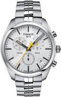 zegarek PR100 Tour de France 2016 Tissot T101.417.11.031.01