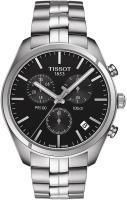 Zegarek męski Tissot pr 100 T101.417.11.051.00 - duże 1