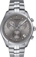 Zegarek męski Tissot pr 100 T101.417.11.071.00 - duże 1