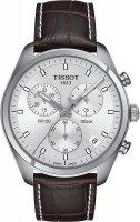 Zegarek męski Tissot pr 100 T101.417.16.031.00 - duże 1