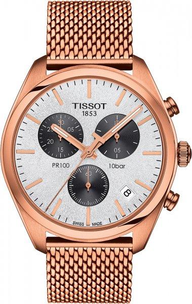 T101.417.33.031.01 - zegarek męski - duże 3