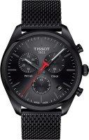 Zegarek męski Tissot pr 100 T101.417.33.051.00 - duże 1
