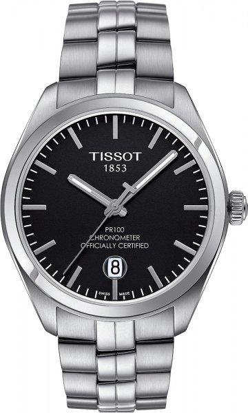T101.451.11.051.00 - zegarek męski - duże 3