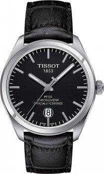 zegarek PR 100 Tissot T101.451.16.051.00