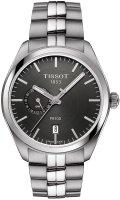 Zegarek męski Tissot pr 100 T101.452.11.061.00 - duże 1