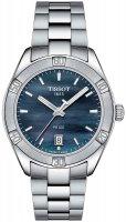 Zegarek Tissot  T101.910.11.121.00