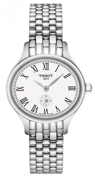 T103.110.11.033.00 - zegarek damski - duże 3