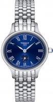 Zegarek damski Tissot bella ora T103.110.11.043.00 - duże 1