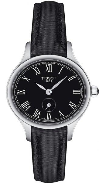 T103.110.17.053.00 - zegarek damski - duże 3