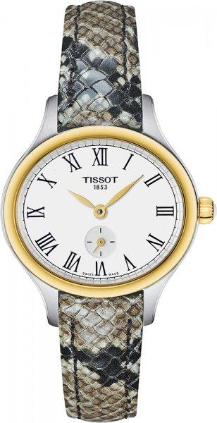 T103.110.26.033.00 - zegarek damski - duże 3