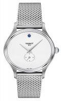 zegarek BELLA ORA Tissot T103.310.11.031.00