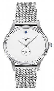 zegarek damski Tissot T103.310.11.031.00