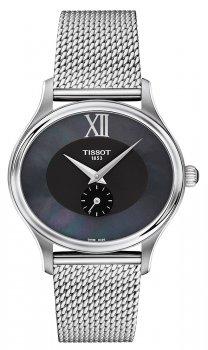 zegarek BELLA ORA Tissot T103.310.11.123.00