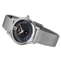 Zegarek damski Tissot bella ora T103.310.11.123.00 - duże 2