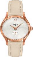zegarek BELLA ORA Tissot T103.310.36.111.00