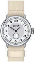 Zegarek damski Tissot heritage T104.228.16.012.00 - duże 1
