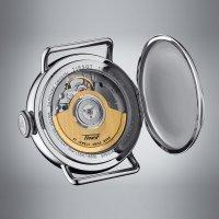 Zegarek damski Tissot heritage T104.228.16.012.00 - duże 3