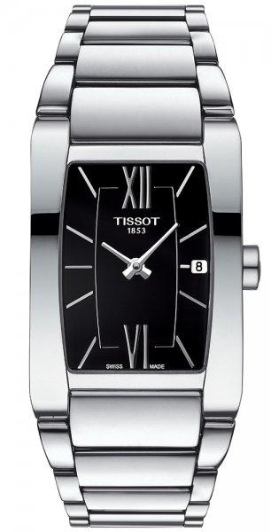 Zegarek Tissot T105.309.11.058.00 - duże 1