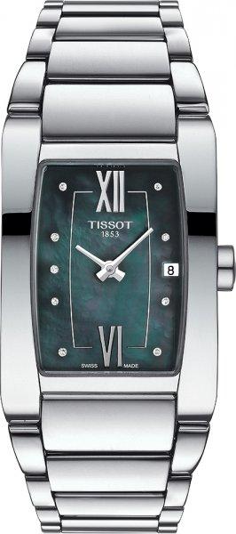 T105.309.11.126.00 - zegarek damski - duże 3