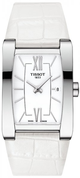 Tissot T105.309.16.018.00 Generosi-T GENEROSI-T