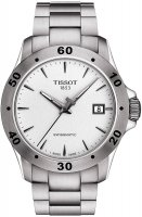 Zegarek Tissot  T106.407.11.031.01