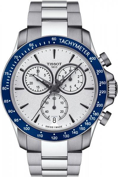 T106.417.11.031.00 - zegarek męski - duże 3