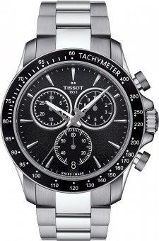 zegarek męski Tissot T106.417.11.051.00