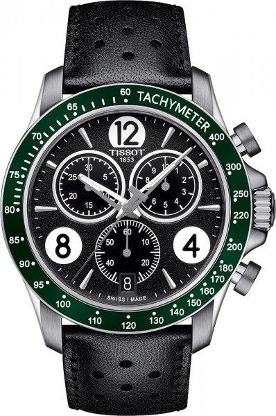 T106.417.16.057.00 - zegarek męski - duże 3