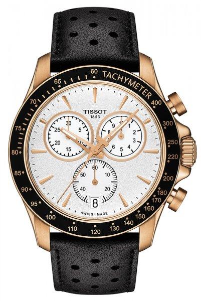T106.417.36.031.00 - zegarek męski - duże 3