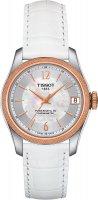 Zegarek Tissot  T108.208.26.117.00