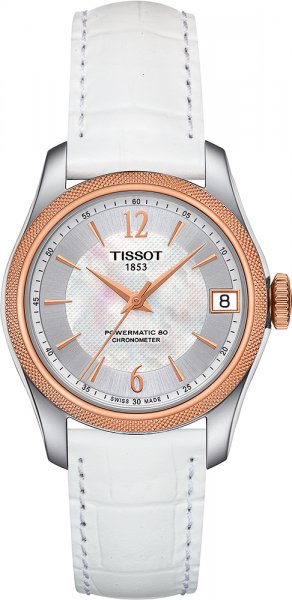 T108.208.26.117.00 - zegarek damski - duże 3
