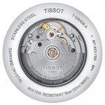 Zegarek męski Tissot ballade T108.408.16.057.00 - duże 5