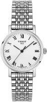 Zegarek damski Tissot everytime T109.210.11.033.00 - duże 1