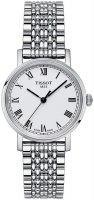 Zegarek Tissot  T109.210.11.033.10