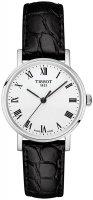 Zegarek damski Tissot everytime T109.210.16.033.00 - duże 1