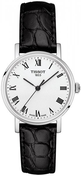 Tissot T109.210.16.033.00 Everytime EVERYTIME