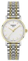 zegarek  Tissot T109.210.22.031.00