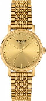 zegarek EVERYTIME SMALL Tissot T109.210.33.021.00
