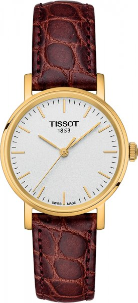 Tissot T109.210.36.031.00 Everytime EVERYTIME SMALL