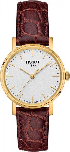T109.210.36.031.00 - zegarek damski - duże 3