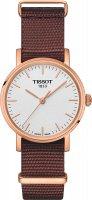 Zegarek Tissot  T109.210.37.031.00