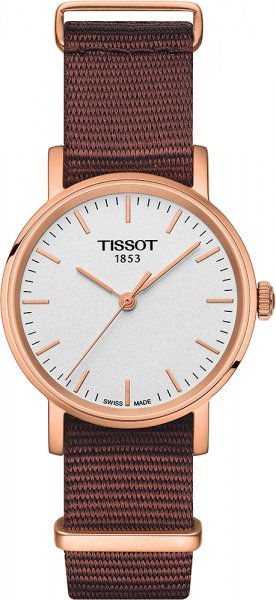 Tissot T109.210.37.031.00 Everytime EVERYTIME SMALL NATO