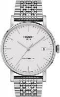 Zegarek Tissot  T109.407.11.031.00