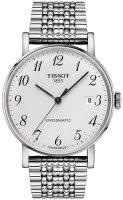 Zegarek męski Tissot everytime T109.407.11.032.00 - duże 1