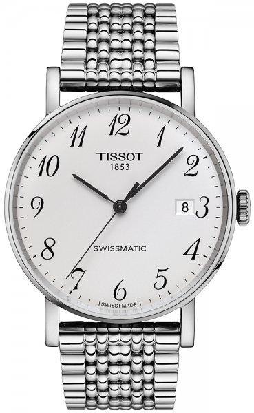 Tissot T109.407.11.032.00 Everytime EVERYTIME SWISSMATIC