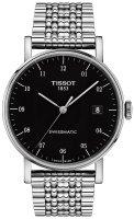 zegarek  Tissot T109.407.11.052.00