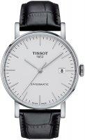 Zegarek męski Tissot Everytime T109.407.16.031.00