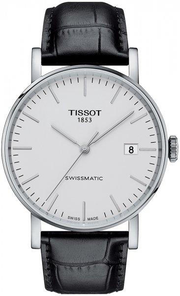 T109.407.16.031.00 - zegarek męski - duże 3
