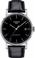 Zegarek męski Tissot everytime T109.407.16.051.00 - duże 1